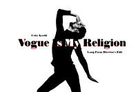 Vogue Is My Religion (Long Form Director's Cut)